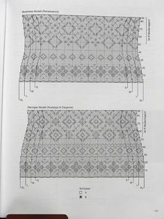 http://knits4kids.com/collection-en/library/album-view?aid=19078