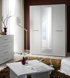 Save space in your bedrooom with our sliding wardrobe doors, modern wardrobe with drawers, small and large. Single Door Wardrobe, Oak Wardrobe, Corner Wardrobe, Wardrobe Sale, Wardrobe Drawers, Wooden Wardrobe, Sliding Wardrobe Doors, White Wardrobe, Mirrored Wardrobe