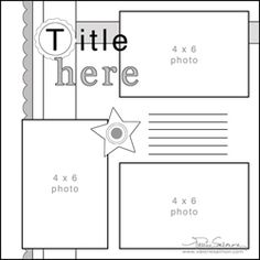 Got Sketch?: SKETCH 59... by Valerie Salmon