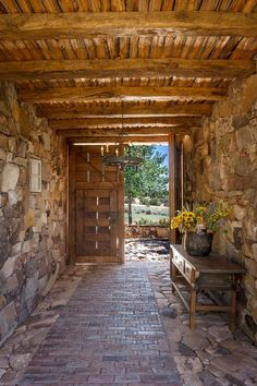 Luxury homes Apache Mesa Ranch in New Mexico