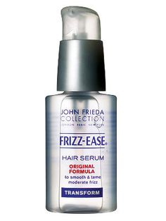 #INSTYLE'S 2012 PICKS — Best Anti-Frizz Product: #John Frieda Frizz-Ease. #bestbeautybuys http://www.instyle.com/instyle/best-beauty-buys/product/0,,20589670_20356316,00.html?filterby=2012