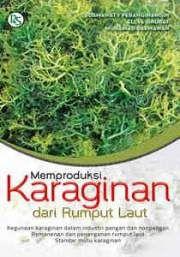 http://www.olehkita.com/iklan/1939/memproduksi-karaginan-dari-rumput-laut