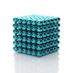 Beautiful magnetic ball for Children toy