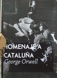 George Orwell Cine PVP: $210