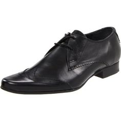 ben sherman - chrysalis, $130 Brown Brogues, Ben Sherman, Style Me, Jewelry Watches, Oxford Shoes, Dress Shoes, Lace Up, Shopping, Clothes