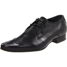 ben sherman - chrysalis, $130 Brown Brogues, Ben Sherman, Derby, Style Me, Jewelry Watches, Oxford Shoes, Dress Shoes, Lace Up, Amazon
