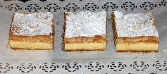 Jablkový koláč s pudingom (fotorecept) - obrázok 7