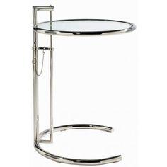 73 best coffee side tables images rh pinterest com