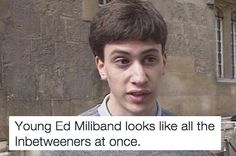 36 Tweets Guaranteed To Make British People Laugh Every Time
