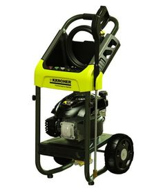 22 Best Karcher High Pressure Water Cleaners images in 2019 | Steam