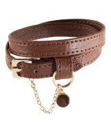 H&M Bracelet $5.95