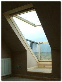 Simple Dormer Loft Conversion (4)