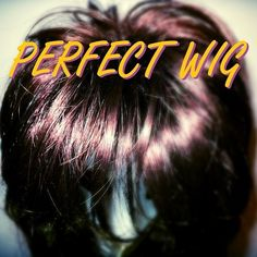 Check out Perfect Wig on ReverbNation