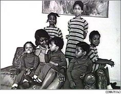 1000+ images about MALCOLM X & FAMILY............... on ...