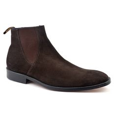 15 on best Hombre Zapatos images on 15 Loafers slip ons Male d9d811