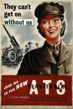 File:INF3-117 Forces Recruitment ATS They can't get on without us Artist Dugdale.jpg