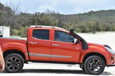 Isuzu D Max, Jeeps, Cars And Motorcycles, Offroad, Instagram, Vehicles, Sport Cars, Hs Sports, Cool Cars
