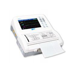 Kardiotokograf Medical Econet Smart 3