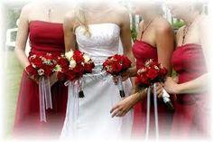 Bridal & Wedding Apparel Canada |  Majestic Bridal Boutique www.majesticbridalboutique.com|