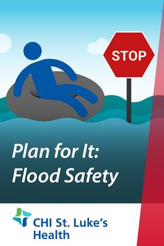 Plan for It: Flood Safety Hurricane Preparedness Checklist, Flood Damage, Renters Insurance, Emergency Care, How To Protect Yourself, Water Damage, Natural Disasters, Being A Landlord, Where To Go