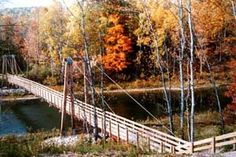 MANISTEE RIVER TRAIL.. one of the best hikes in lower michigan. I have done this…