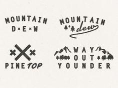 Mountaindew_02