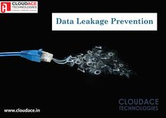 #Dataleakprevention solution is a process of scanning, detecting and averting important data to prevent its leak.http://www.cloudace.in/solution/data-leakage-prevention/