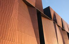 Gallery - Yunnan Museum / Rocco Design Architects - 8