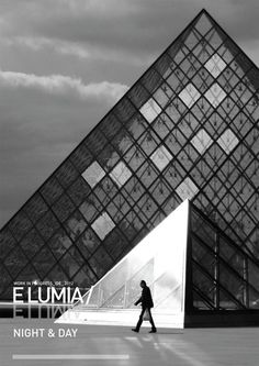 E LUMIA is a new avant garde material which illuminates selectively in response to the presence of water.