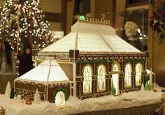 The Canada Toronto Gingerbread Christmas Houses Bakery USA for your Canada Toronto Ontario cakes. Canada Toronto decorators specialize Canada Ontario cakes,Canada Toronto Toronto Quebec Christmas  Ontario Toronto Houses Quebec Christmas Houses Bakery Christmas Houses Bakery Canada Toronto Christmas cakes, Gingerbread Houses, call 24/7 866-396-8429  https://www.christmasgingerbreadhouse.com/custom/