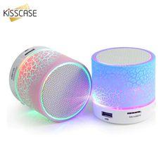 Mini Wireless Speaker, Sound Speaker, Wireless Speakers, Portable Speakers, Mobile Speaker, Speaker Amplifier, Subwoofer Speaker, Bluetooth Hoparlörler, Fm Mobile