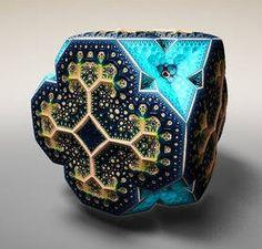 Fabergé Fractals - Boing Boing