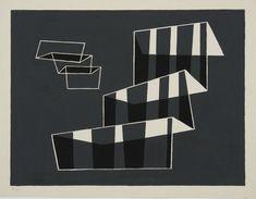 josef albers | josef-albers-steps-artwork