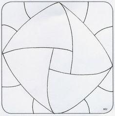 Tangle this! • ❃ • ❋ • ❁ • tanglebucket • ✿ • ✽ • ❀ •: ❀