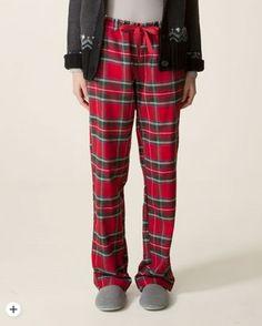 pijamas' pants