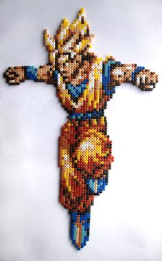 pixels would represent the golgi body because pixels hold the animation picture together