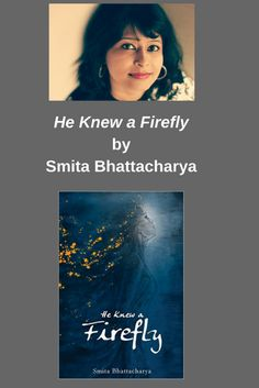 #1 A wonderfully written story, lyrical and poignant... http://www.huffingtonpost.co.uk/ann-girdharry/discover-ten-new-authors-_b_12191630.html