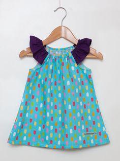 https://www.etsy.com/au/listing/181772822/girls-icecream-summer-dress-size-12?ref=related-2