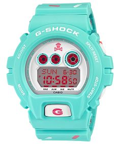 G-SHOCK GD-X6900JC-3JR