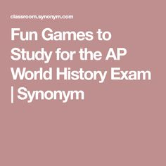 ap world history chapter 5 outline Participating in the ap course audit 5 ap world history course  language in the concept outline has been modified  ap world history course and exam description.