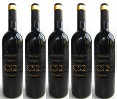 Cabernet Sauvignon CS 2 Mavin Martin Pomfy Slovak republic Wines from Slovakia , www.vinopredaj.sk