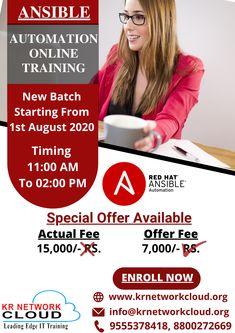 Accounting Training, Basic Computer Programming, Security Training, Red Hats, Web Development, Finance, Social Media, Social Networks, Economics