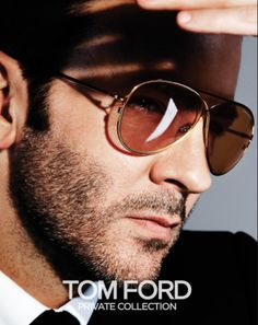 1019ed5e78386c Knockoff Tom Ford Sunglasses with Free Shipping English, Eye Facts, Tom Ford  Sunglasses,