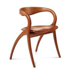 Star Chair Cherry, $1,246, now featured on Fab.