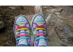 Designs on your canvas shoes Chuck Taylor Sneakers, Chuck Taylors, Adidas Sneakers, Canvas, Fun, Shoes, Design, Fashion, Tela