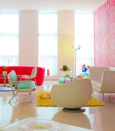 357_West_17th_Street_Colourful_Loft_Karim_Rashid_afflante_com_7