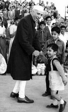 Jawaharlal Nehru, Che Guevara, Art, Kunst, Art Education, Artworks