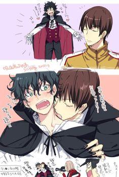 akaya and renji arent a good pair uh. but everyone ship them i dunno why -_- Prince Of Tennis Anime, Manga Games, Drama Movies, Live Action, Doujinshi, Anime Love, Inktober, Webtoon, Wallpaper Backgrounds