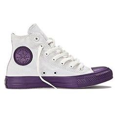 SV Branches. converse all star ... 67232dc78b7d9