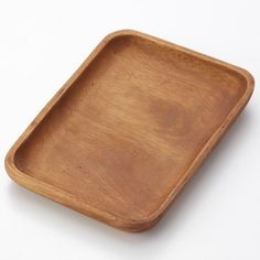 http://www.muji.us/store/kitchen/wooden-dinnerware/acacia-square-plate-m.html